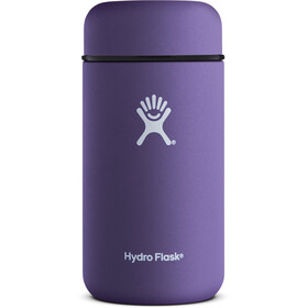 Hydro Flask Food 18oz (532ml) Plum